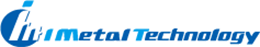 株式会社アイメタルテクノロジー